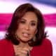 Hudson Valley Resident Jeanine Pirro Settles 119 MPH Speeding Ticket