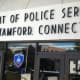 Stamford collected more than $1 million in fines last year for vehicle and traffic violations.