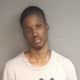 Cadeim Beckford, 20, of the Bronx, N.Y., was arrested in Stamford Tuesday as part of a New York City-based investigation into weapons trafficking.
