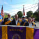 Bedford observed Memorial Day with parades and ceremonies in Bedford Village, Bedford Hills and Katonah.