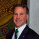 State Rep. Fred Camillo (R-151).