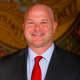 State Rep. Mike Bocchino (R-150).
