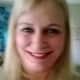 Kathleen Dymes