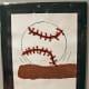 "Richard Kerstetter (""A Friendly Game of Baseball"")."