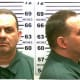 Escaped prisoner Richard Matt, 48