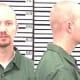 Escaped prison David Sweat, 34