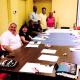 Eastchester Community Action Partnership Advisory Council Members: Claudia Tagliaferri,Tuckahoe Mayor Steve Ecklond, Patty George, Stephanie Palmer, Director Don Brown, Danny Lange, Lovely Billups, Darryl Taylor, John Allen and Jerod Yancy.