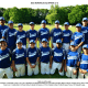 The Norwalk Cal Ripken 12-year-old All-Stars went 2-2 in a recent tournament in Bethel.