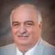 Michael Yazurlo, the Yonkers superintendent of schools