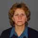 Lt. Carol Ogrinc
