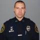 Sgt. Aaron LaTourette