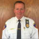 Easton's new police chief Timothy Shaw, former Assistant Chief at the Stamford Police Department, will be sworn in Thursday.