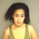 Yuleisi Matos, 21, of 1205 Findlay St., the Bronx., N.Y., is charged with stabbing a friend during an argument in Stamford.