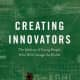 """Copies of Wagner's book """"Creating Innovators"""" will be available for sale at the presentation in Scarsdale."""