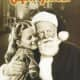 """Miracle on 34th Street"" will air Sunday, Dec. 20 at the United Palace Theatre in Washington Heights as the last film in Fort Lee Film Commission's ""Women of Fox"" series."