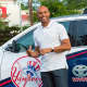 Pinstripe Parade: Unanimous HOFer Mariano Rivera To Be Celebrated In Westchester