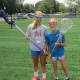 The Next Level Camp for Girls offers both traditional and non-traditional options for girls in New Rochelle.