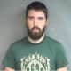 Charles Addison Vanderpool, 28, of 13411 Cambria Farms Road, Phoenix, Md., is charged in connection with a fight with his girlfriend.