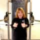 Meet the JCC of Mid-Westchester personal trainers.