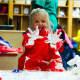 Landmark Preschool Set To Open In Bedford