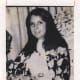 """Maria """"Mia"""" Anjiras was only 14 when she went missing from her Norwalk home in 1976. Police are still hoping to find out what happened to her."""