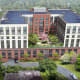 Peekskill Planning Commission OKs site plan for affordable, workforce housing