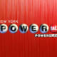 Winning $148M Powerball Ticket Sold At Gas Station In Nassau County
