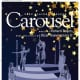 """The Prep Players will present """"Carousel"""" May 12 and 13 at Fairfield University."""