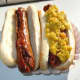 Rutt's Hut In Clifton Named Best Hot Dog In America