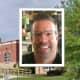 Elementary School Teacher Threatened School Shooting Over COVID Precautions, Authorities Say