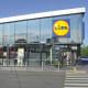 Lidl Supermarket Chain Eyeing Bayonne Location: Report