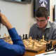New Rochelle native Michael Bodek is one of 10 junior chess players to be invited to the tournament in St. Louis.