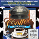 Coffee with a Cop will be held in Mount Kisco over the weekend.