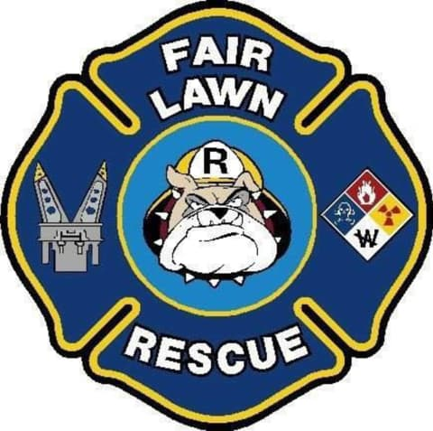Today Come To Fundraiser To Help Fair Lawn Family Burned Out By
