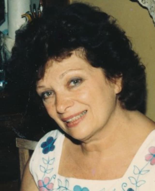 Bruna P. Montone