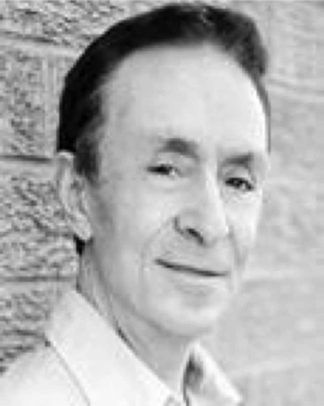 Thomas Emanuel Cervelli
