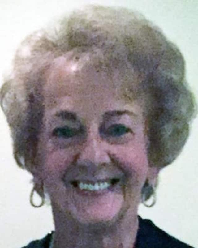 Harriet J. Abma