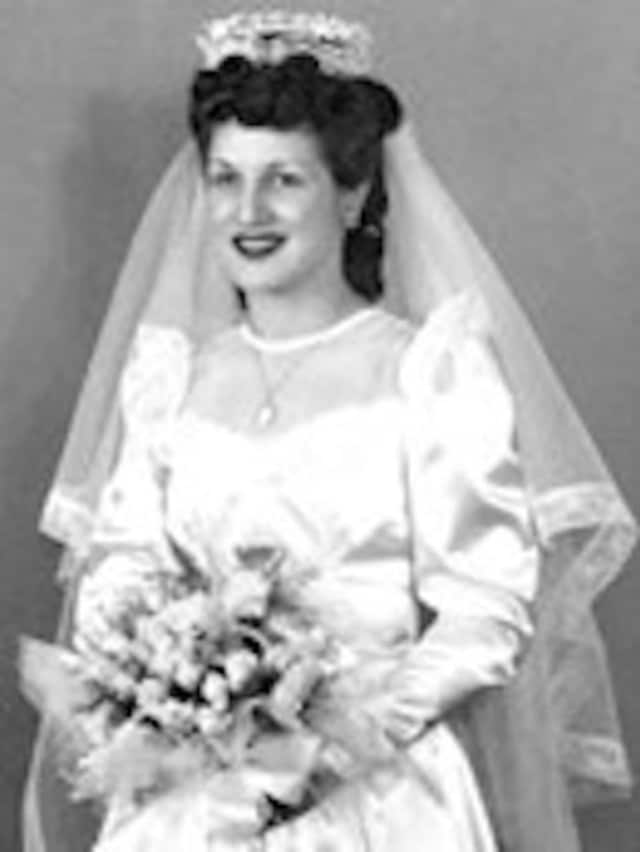 Antoinette Dinardo