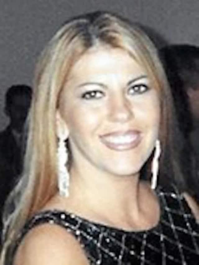 Teresa Capasso