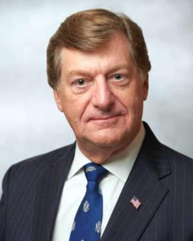 Arthur Dolson
