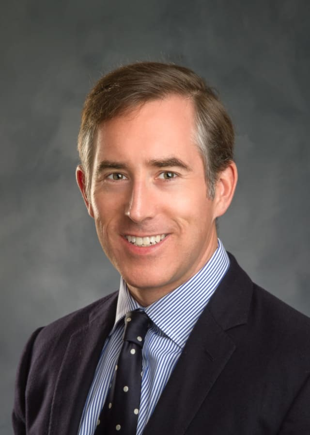 Richard Keating, MD, FACC