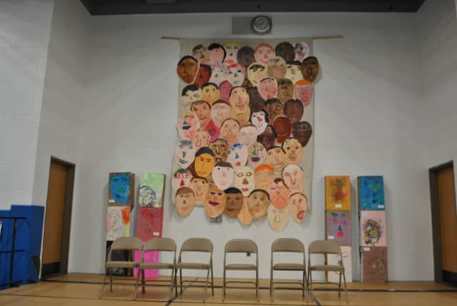 """At the Walden and Pines Bridge Schools at Putnam 