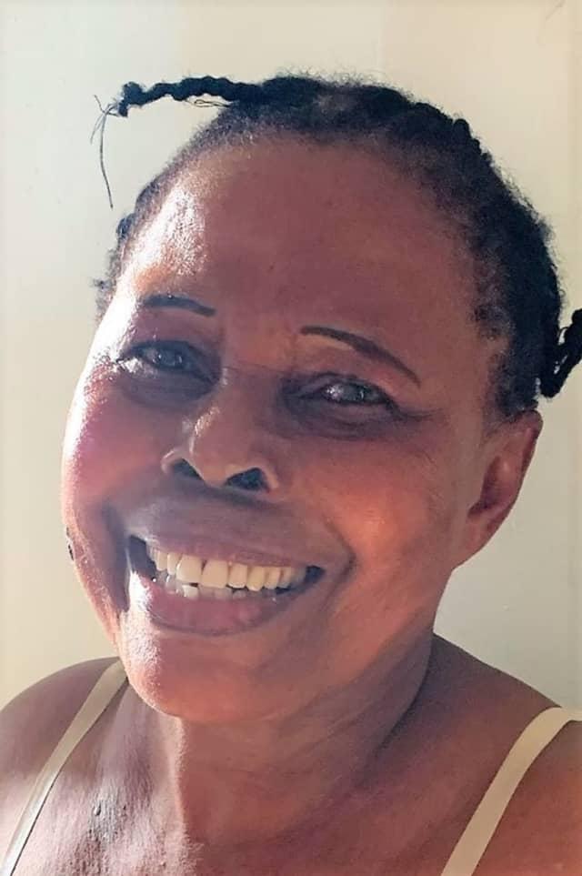 Abena Yeboah