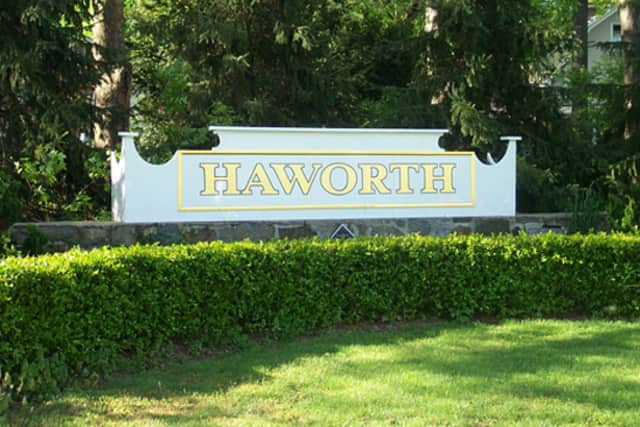 Haworth Day will take place on Sept. 19 this year.