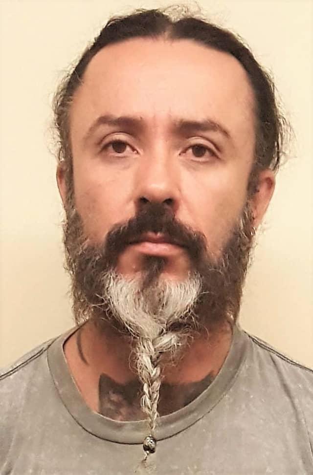 Alejandro Velasquez Martinez