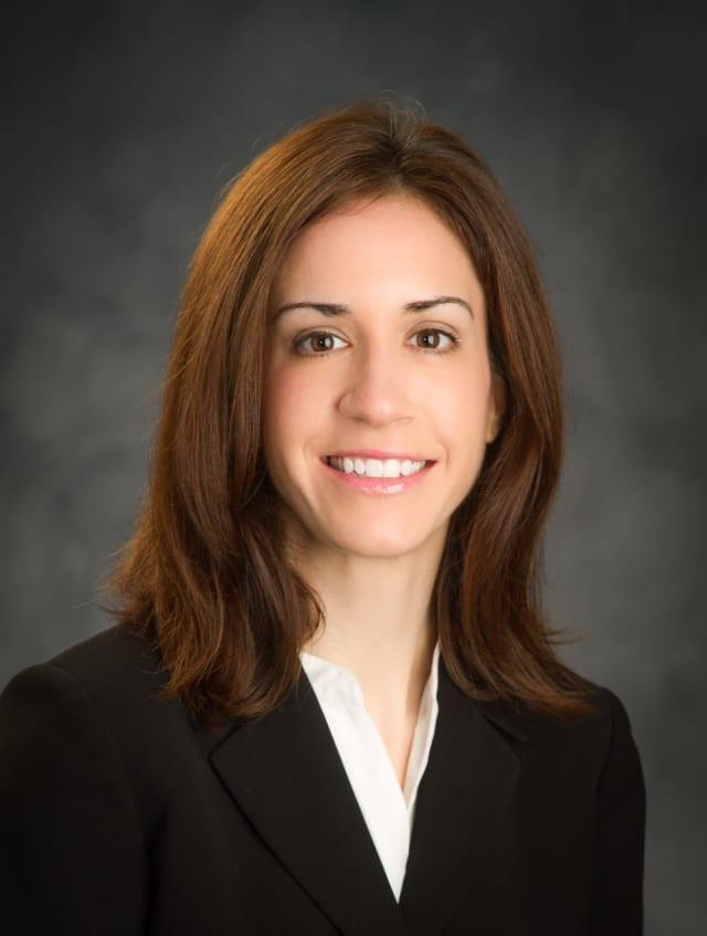 Melanie A. Warycha, MD, FAAD.