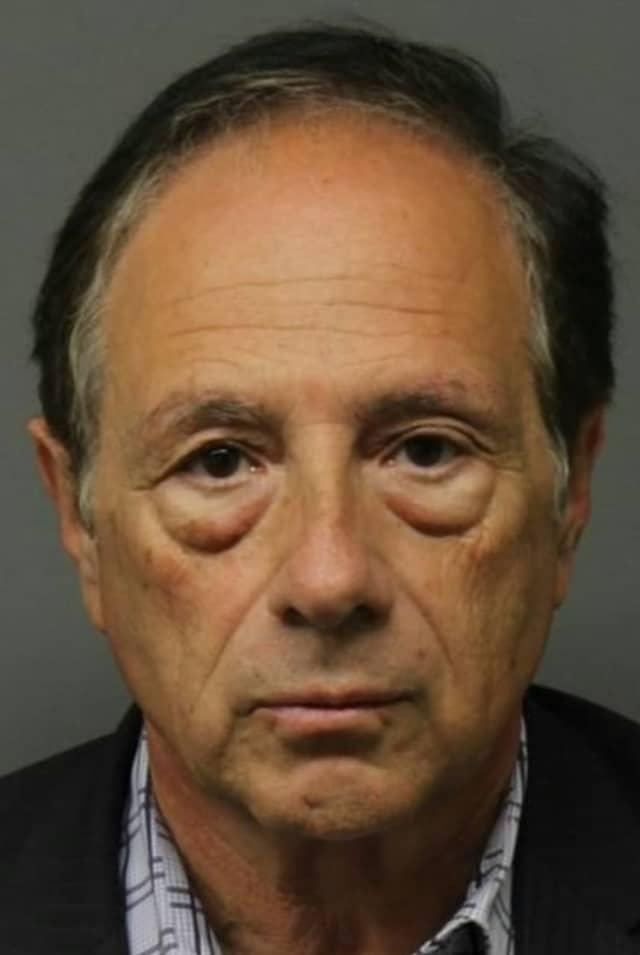 John J. Farina