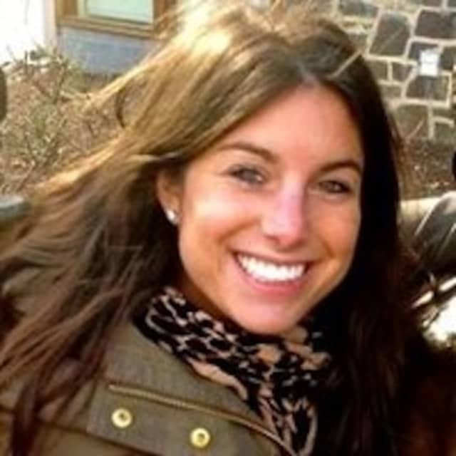 Sarah Foster was hit and killed by a delivery truck in NYC.