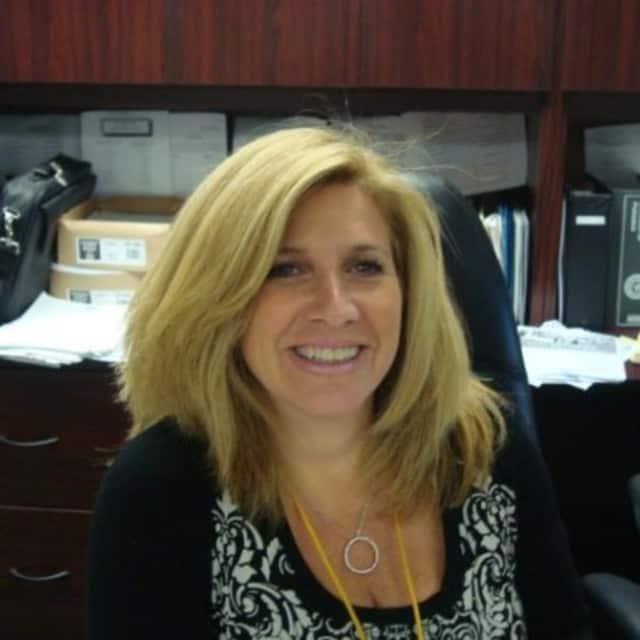 Judy Migliaccio
