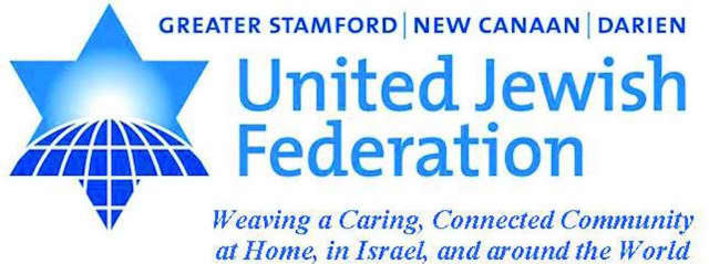 Shabbat Across Stamford is presented by the United Jewish Federation.